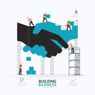 building-business_hands_rgb_shutterstock_282973925
