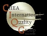 ciqg-official