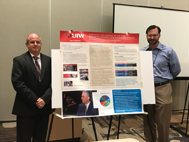 R-Lunsford_UIW Poster Session 2017